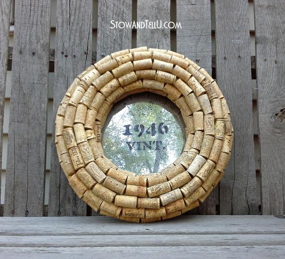 wine-cork-wreath-mirror