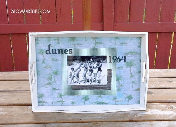 dunes-1964-travel-inspired-beach-decor