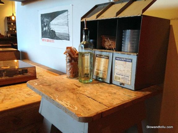industrial-design-coffee-station-barista-parlor-nashville