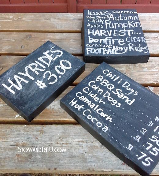 challboard-painted-shoe-box-lids