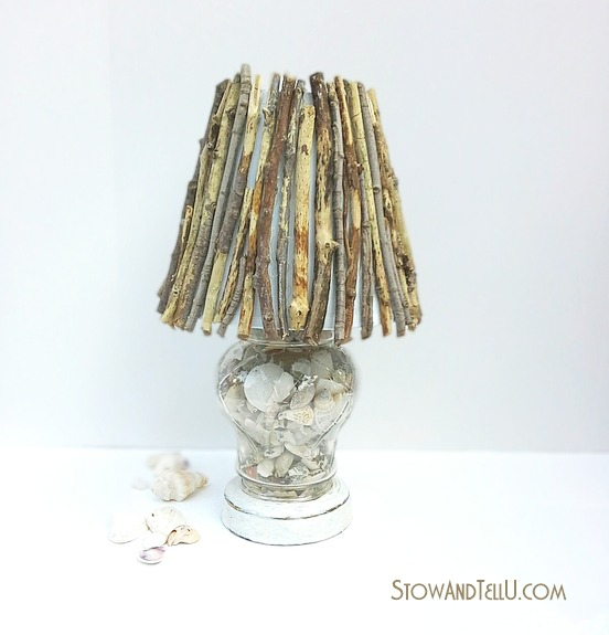 coastal-inspired-diy-twig-lamp-shade-www.stowandtellu.com