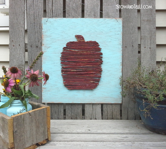 summer-fall-decor-diy-twig-pumpkin-www.stownadtellu.com