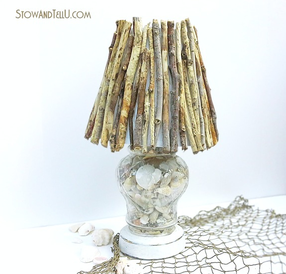 faux-driftwood-diy-twig-lamp-shade-www.stowandtellu.,com