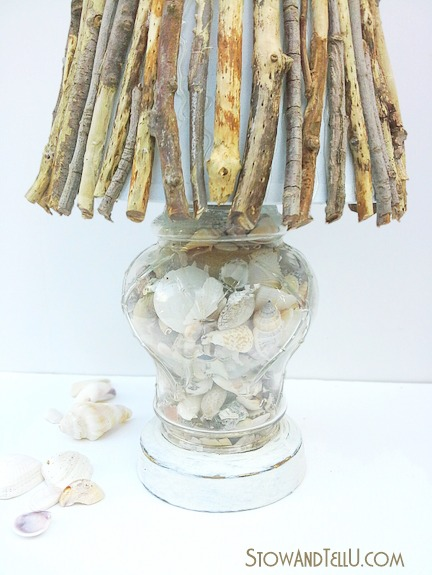 faux-driftwood-look-twig-lamp-shade-project-www.stowandtellu.com