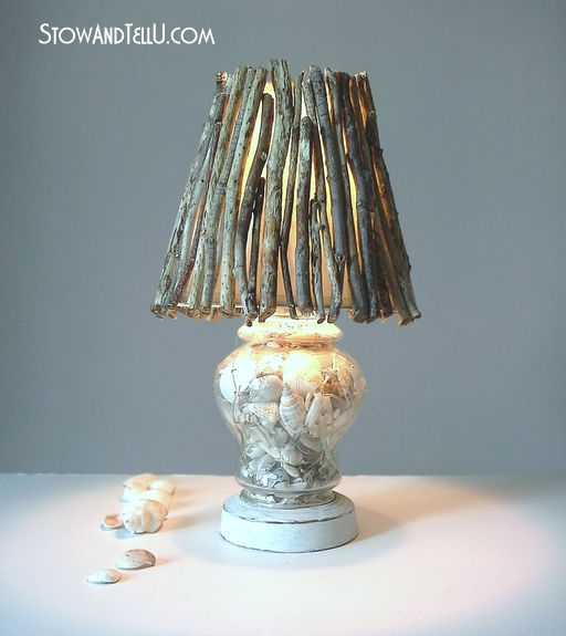 how-to-make-twig-lamp-shade-www.stowandtellu.com
