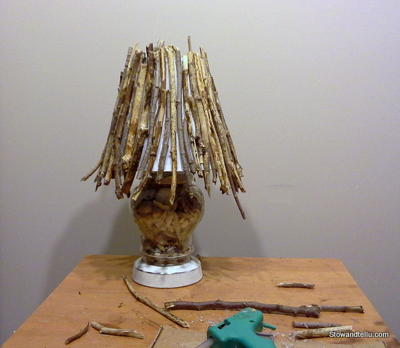 how-to-make-twig-lamp