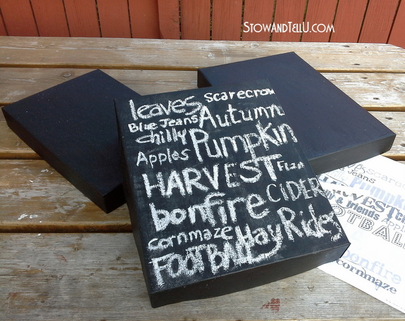 chalkboard-painted-box-lids