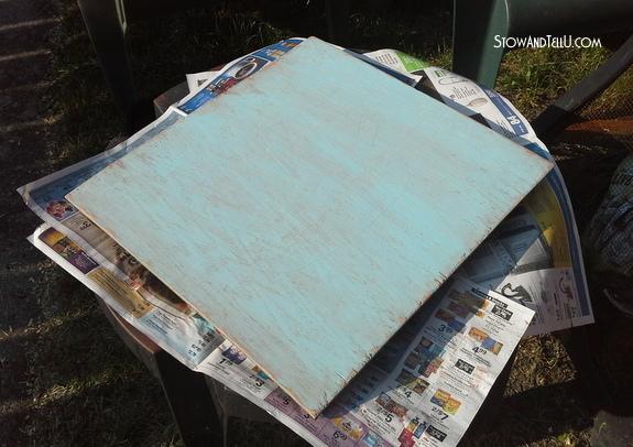 painted-aqua