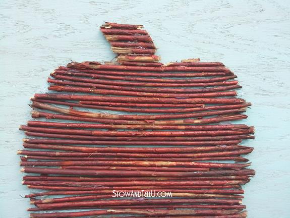 easy-twig-cardboard-pumpkin-craft-www.stowandtellu.com