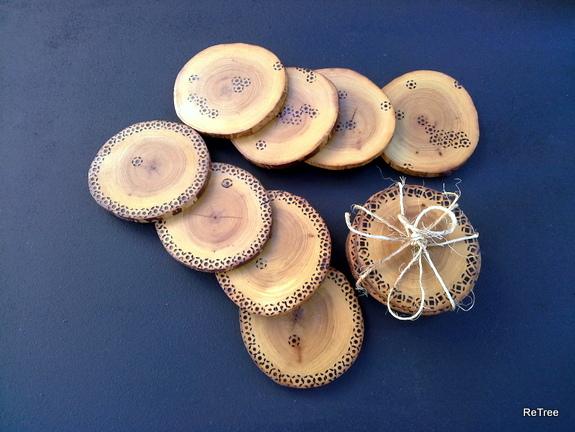 wood-coasters